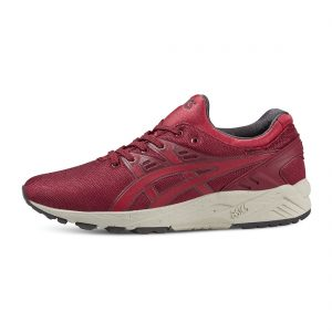 Asics Gel-Kayano Trainer HN512-2523