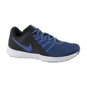 AA7064-004 Nike Ανδρικό