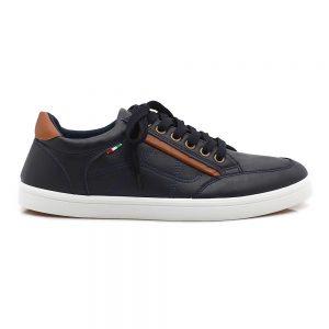 B117 Sneaker Ανδρικό