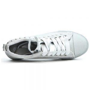BM1905 Sneaker Γυναικείο