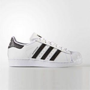 BZ0362 Adidas Γυναικείο