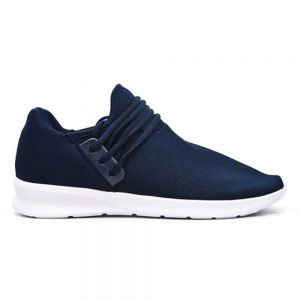 CAPR-334100B Sneaker Ανδρικό