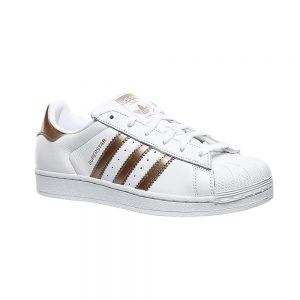 CG5463 Adidas Γυναικείο