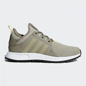 CQ2428 Adidas Ανδρικό