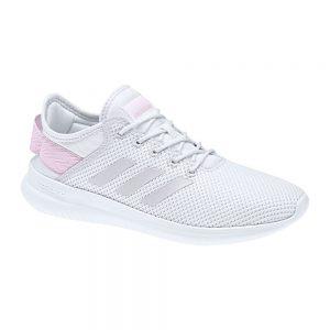 DB0242 Adidas Γυναικείο - Athleticland.gr