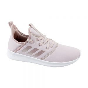 DB1769 Adidas Γυναικείο