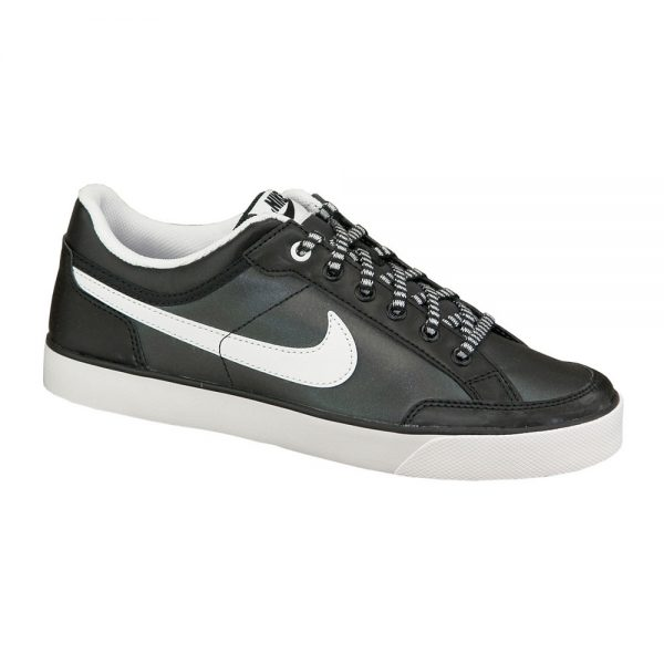 Nike Capri 3 Ltr Gs 579951 Γυναικείο - Athleticland.gr