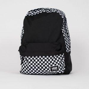 Plecak Vans Sporty Real VA3UI7YEK Σάκος - Backpack