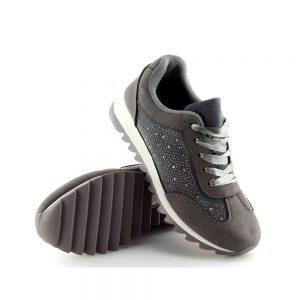 SZARE X15 Sneaker Γυναικείο