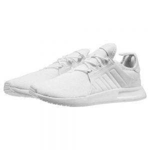 Adidas X_PLR J CQ2964